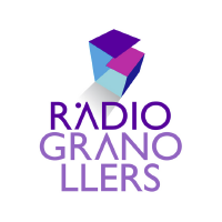 Ràdio Granollers
